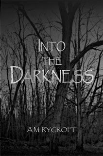 Rycroft , who has stopped by to chat about her debut novel, Into the. Darkness, Novels, Fiction, Interview, Author, Neon Signs, Posts, Beauty, Beleza
