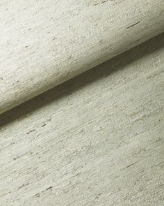 Schon Grasscloth Wallcovering