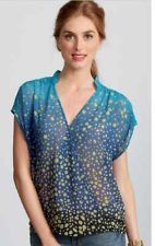 Love this blouse from the Spring 2013 Cabi Collection.
