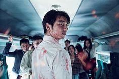 Gory Horror Movies on Netflix | POPSUGAR Entertainment