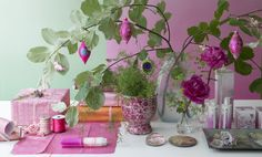 Designers Guild magenta Christmas gifts  ᘡℓvᘠ□☆□ ❉ღϠ□☆□ ₡ღ✻↞❁✦彡●⊱❊⊰✦❁ ڿڰۣ❁ ℓα-ℓα-ℓα вσηηє νιє ♡༺✿༻♡·✳︎· ❀‿ ❀ ·✳︎· TH DEC 8, 2016 ✨ gυяυ ✤ॐ ✧⚜✧ ❦♥⭐♢∘❃♦♡❊ нανє α ηι¢є ∂αу ❊ღ༺✿༻✨♥♫ ~*~ ♪♕✫❁✦⊱❊⊰●彡✦❁↠ ஜℓvஜ
