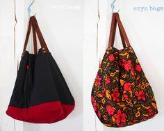 Bag No. 131