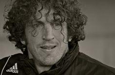 #rugby_pazzi #fb Sette mesi o un paio di settimane? Il giallo sul concorso di Mauro Bergamasco