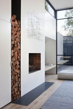 Made by Cohen in collaboration with Robson Rak Architects – Armadale