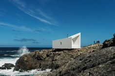 the-fogo-island-studios-by-saunders-architects_9
