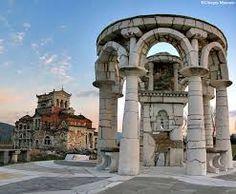 Greek Architecture ancient greek architecture - google search | ancient civilizations