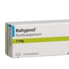 Online Rohypnol kaufen von zu Hause aus ohne Rezept