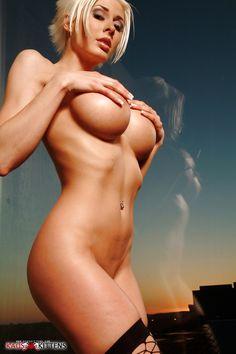 marie-claude bourbonnais nudes