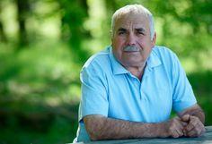 ¿Temor a jubilarte? disfruta de un nuevo respiro