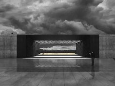 Bologna Shoah Memorial Competition - Picture gallery