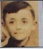 (03/12/1935) Saint-Brice-sur-Vienne, France (06/10/1944) sadly murdered during Oradour-sur-Glane massacre 9 years old Brice, 9 Year Olds, Saint