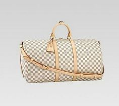 $70 free shipping LV bag N41429^_^If you want to buy, please contact me:)