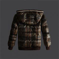 Canada Goose coats online discounts - 1000+ ideas about Doudoune Moncler Homme on Pinterest | Doudoune ...