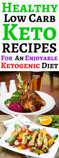 The Best Low Carb Keto recipes with some of the best tasting low carb ketogenic diet weight loss foods & meals. This article has some of the best super delicious Low Carb Keto and High-Fat diet Recipes. The Low Carb Keto recipes with some of the best tasting foods and nutrients for a healthy growth to success on your ketogenic LCHF Lifestyle diet. Healthy Low Carb Keto Recipes For A Enjoyable keto #ketogenicdiet #keto #food #ketorecipes #ketogenic #ketodiet #ketogenicdietrecipesketomeals