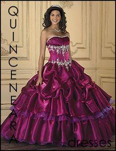 Google Image Result for http://4.bp.blogspot.com/_W5htxEliPA4/TDZJ1hHFbtI/AAAAAAAAAI8/nl87kivFPOo/s1600/quinceanera-dresses-jan.jpg