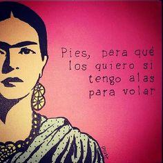 Historia de un breve pero intenso romance: Leon Trotsky y Frida Kahlo. » Cultura / Foro del lector de El Siglo de #Torreón