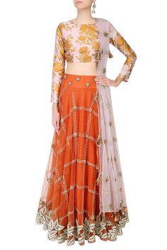 Salwar Kameez, Sharara, Latest Designer Sarees, Designer Dresses, Anarkali, Lehenga, Indian Outfits, Indian Clothes, Dresser