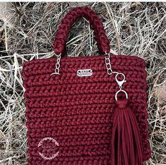 Поиск новостей по запросу трикотажная пряжа сумки