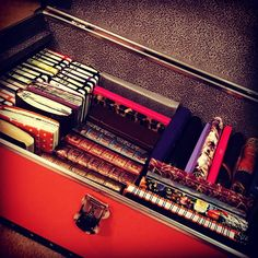 My journal collection. #journalcollection #usedjournals #thejournalceo #journaling