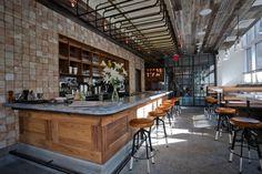 country rustic restaurant designs | Rustic Restaurant Design ideas Rustic Restaurant Design