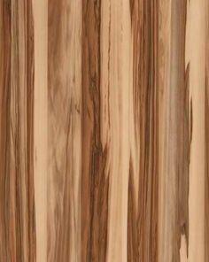 d-c-fix® Sticky Back Plastic (self adhesive vinyl film) Woodgrain Walnut Baltimore Tabac x Baltimore, Sticky Vinyl, Dc Fix, Sticky Back Plastic, Kitchen Cupboard Doors, Shops, Luxury Wallpaper, Bespoke Furniture, Peel And Stick Wallpaper