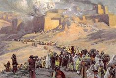 tribes of israell | ... News: The Lost Tribes and the Two Houses of Israel: A True Jewish View