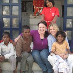 Work as a Sri Lanka volunteer in orphanages to give every child deserves love, support, education and safe and healthy environments.