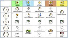 InPrint 3 - Symbolbruket Preschool Library, Aurora, Kindergarten, Musicians, Communication, Northern Lights, Kindergartens, Preschool, Preschools