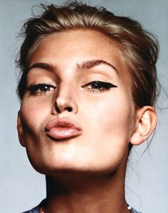 Get rid of fine lines. Get your skin ready for a beautiful makeup.@MySkinsfriend.com