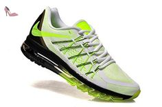 39060adc19a4 Nike AIR MAX 2015 mens (USA 11) (UK 10) (EU 45) (29 CM)  Amazon.fr   Chaussures et Sacs