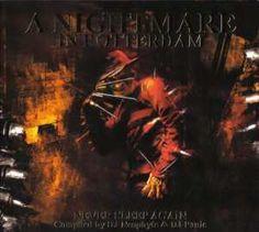 VA - A Nightmare In Rotterdam - Never Sleep Again (2004) download: http://gabber.od.ua/music/1648