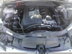 Alternator NEW BMW 3.0L X3 X5 2007 2008 2009 2010 128i 2008-2013 330i 2001-2006