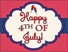 Fifty-Two Weeks: Happy Fourth of July Fourth Of July Pics, 4th Of July Images, 4th Of July Fireworks, 4th Of July Party, July 4th, Independence Day Pictures, Happy Independence Day Images, Independence Day Wallpaper, 4th Of July Wallpaper