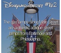 Disney facts follow to see more :)