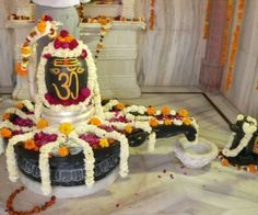 :Hindu festival Maha Shivratri celebrated every year in reverence of Lord Shiva. The Maha Shivratri festival is the day Shiva was married to Parvati. also popularly known as 'Shivratri' or 'Great Night of Lord Shiva'.It marks the convergence of Shiva and Shakti.the Maha Shivarathri is the most holy