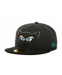 Hudson Valley Renegades New Era Home Authentic Collection On-Field ... 793bbcdb7877