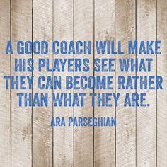 Coach = mentor #mentoring #mentor #lifechange