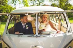 cool Candlelit Sheffield Wedding. By S6 Photography  Vintage Bride