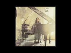 Carole King - Sweet Seasons ... I think this is my all time favorite of Carole's