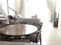 3 bedroom flat in Johannesburg Central and CBD, Johannesburg Central and CBD, Property in Johannesburg Central and CBD - RR647482