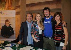 Montecatini Fashion Week, moda, musica e beneficenza  - http://www.2fashionsisters.com/montecatini-fashion-week-2014/ - 2 Fashion Sisters Fashion Blog - #Bonvicini, #Loriblu, #MontecatiniFashionWeek, #SilviaSlitti
