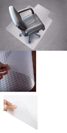 door mats and floor mats 20573 6type chair floor mat carpet rh pinterest com