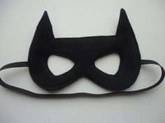 Hey, I found this really awesome Etsy listing at https://www.etsy.com/listing/120720721/bat-cat-mask-made-of-felt-for-dressing