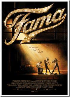 filme fama 2009 - Pesquisa Google
