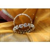 design-no-16-560-rs-1800-online-shopping-for-bracelets-n-bangles-by-chaahat-fashion-jewellery