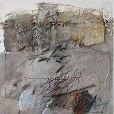 Archive / Maria Balea, 2010