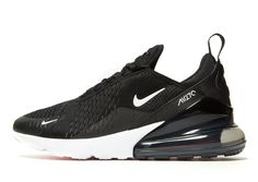 10 Best Shoes images | Jd sports, Sport fashion, Nike air max