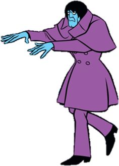 """Scooby-Doo Villain: The Ghost of Elias Kingston from """"What the Hex Going On? Scooby Doo Halloween, Halloween Fun, Character Drawing, Character Design, Scooby Doo Coloring Pages, Scooby Doo Tattoo, Ra Themes, Scooby Doo Images, Scooby Doo Mystery Inc"""