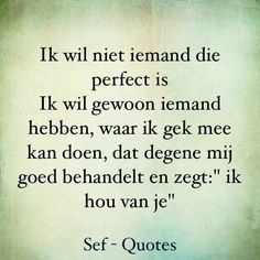 (notitle) - Richard A Molendijk - Single Life Quotes, Good Life Quotes, Quotes To Live By, Special Love Quotes, Cute Love Quotes, Hiding Quotes, Sef Quotes, What Is Love, Love You
