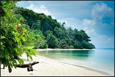 Planning a trip to Andaman Islands? Find complete list of things to do while your trip to Andaman, you will love to visit popular tourist spots and enjoy the local culture. Checkout now.
